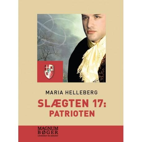 Slægten 17: Patrioten