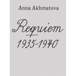 Requiem 1935-1940
