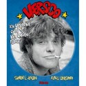 Værsgo - Den ultimative guide til Kim Larsens plader
