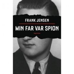 Min far var spion