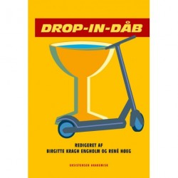 Drop-in-dåb