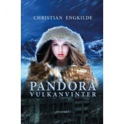 Pandora: Vulkanvinter