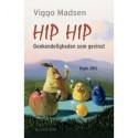 Hip hip: genkendeligheden som gevinst - digte, 2012