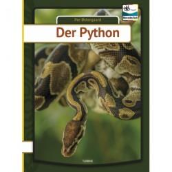 Der Python