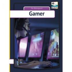 Gamer - tysk