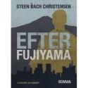 Efter Fujiyama