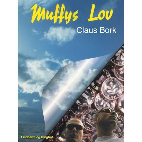 Muffys Lov