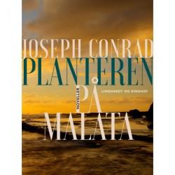 Planteren på Malata