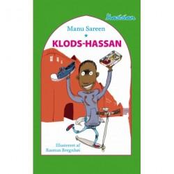 Klods Hassan