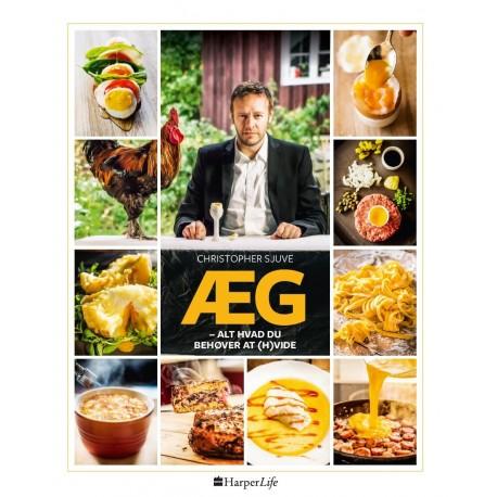 Æg: Alt hvad du behøver at (h)vide