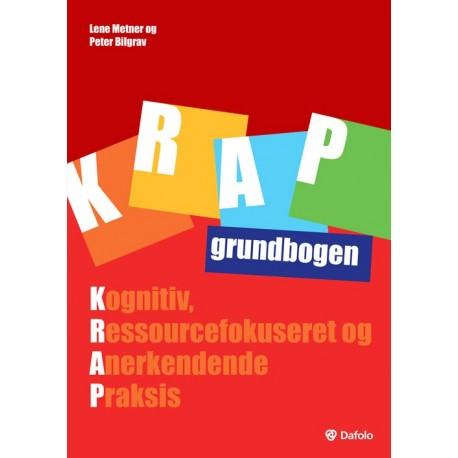 KRAP: Grundbogen