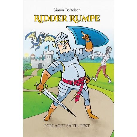 Ridder Rumpe