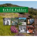Rebild Bakker: dansk-amerikanske forbindelser