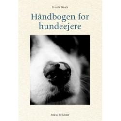 Håndbogen for hundeejere