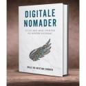 Digitale Nomader