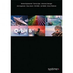 Orbit B - STX