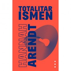 Totalitarismen III: Totalitarismen