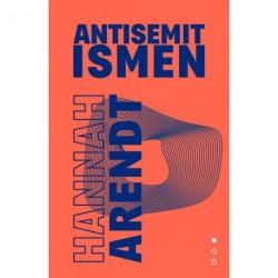 Totalitarismen I: Antisemitismen