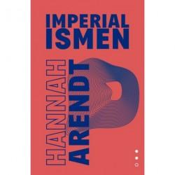 Totalitarismen II: Imperialismen
