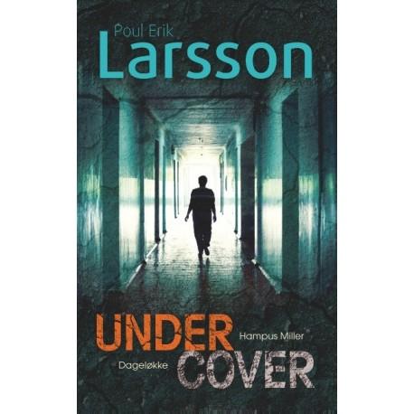 Hampus Miller: Undercover