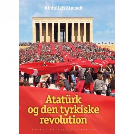 Atatürk og den tyrkiske revolution