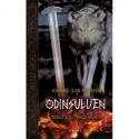 Odinsulven: Arnulf sagaen bind 3