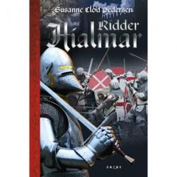 Ridder Hialmar