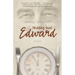 Middag med Edward: Alle fortjener at læse denne bog