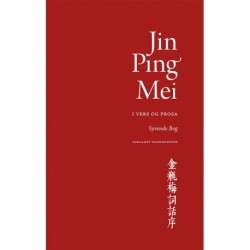 Jin Ping Mei, bind 7