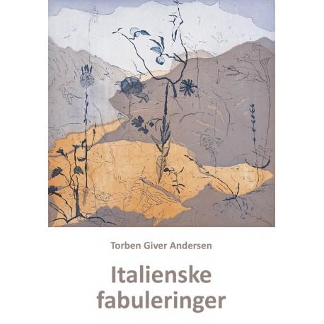 Italienske fabuleringer