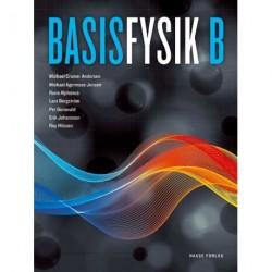BasisFysik B