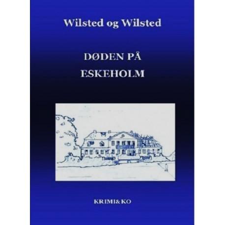 Døden på Eskeholm