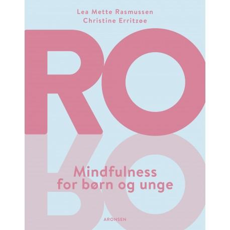 RO: Mindfulness for børn og unge