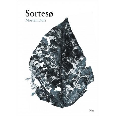 Sortesø