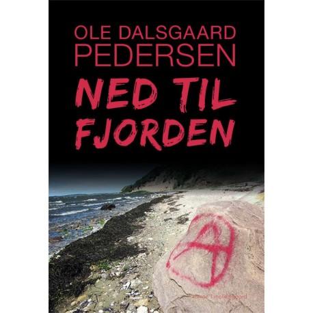 Ned til fjorden