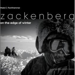 Zackenberg. On the Edge of Winter.