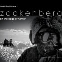 Zackenberg - on the edge of winter