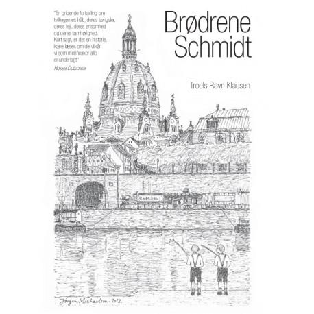 Brødrene Schmidt