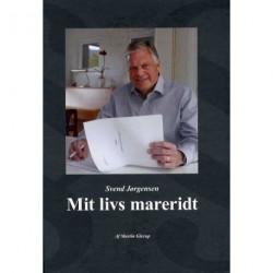 Svend Jørgensen - Mit livs mareridt