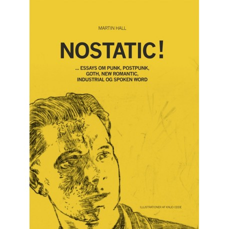 Nostatic
