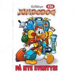 Jumbobog 456