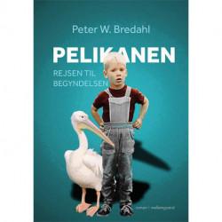 Pelikanen: Rejsen til begyndelsen
