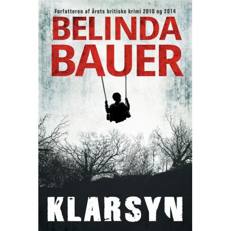 Klarsyn, CD