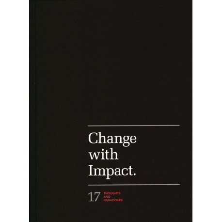 Change with Impact