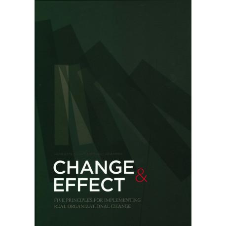 Change & Effect