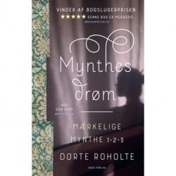 Mynthes drøm