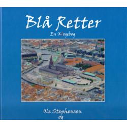 Blå Retter: En klogebog