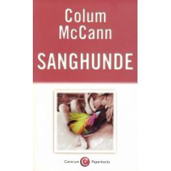 Sanghunde: roman