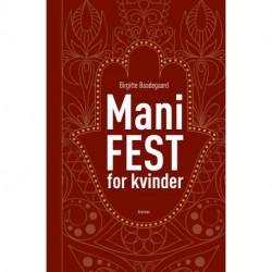 ManiFEST for kvinder