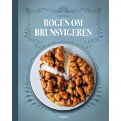 Bogen om brunsvigeren